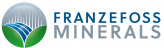 Logo Franzefoss Minerals 2
