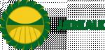 Logo Jaerkalk 2