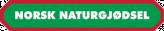 Logo Norsk Naturgjodsel 4