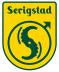 Serigstad logo stor