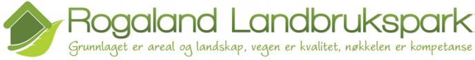 Rogaland landbrukspark